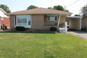 FOR SALE! 106 Moluch Street