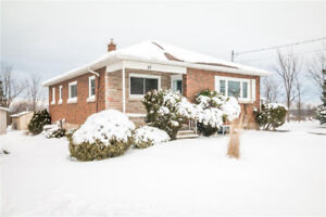 Investment Property for Sale - SOLD