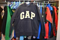 Boys clothes- sizes range from 7-12 youth