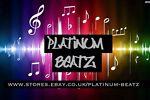platinum_beatz