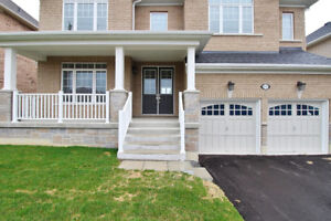 Awesome 2 Storey, luxury and location-OPEN HOUSE