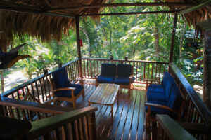 Take advantage of our Summer Sale and Vacation in Belize
