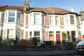 5 bedroom house in Dongola Road, Bishopston, Bristol, BS7 9HW