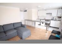 AN IMMACULATE TWO DOUBLE BEDROOM BUNGALOW LOCATED MOMENTS FROM HEATHROW-AVAILABLE NOW-FURNISHED