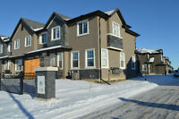 Great Willowgrove 2 Storey Townhouse