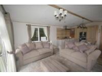 Static Caravan Steeple, Southminster Essex 2 Bedrooms 0 Berth ABI Ambleside