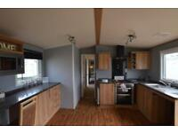 Static Caravan Chichester Sussex 2 Bedrooms 4 Berth ABI Ambleside 2015