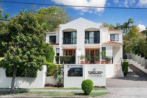 Furnished Modern Townhouse, Only one room left Taringa Brisbane South West Preview