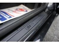 2011 BMW 1 SERIES 118D SE GREAT LOOKING CAR HATCHBACK DIESEL