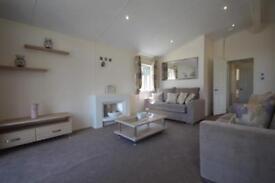 Luxury Lodge Hastings Sussex 2 Bedrooms 6 Berth Delta Canterbury 2017 Beauport