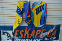 Ensemble de motocross FOX