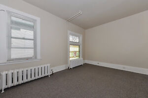 Room for Rent- mens rooming house downtown Peterborough