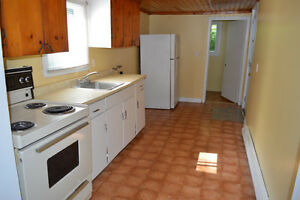 Cozy 2 bedroom house on SPENCER STREET Avail NOW