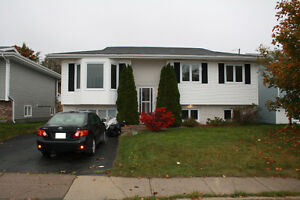 2 Bedroom Home 27 Hopeall St. Includes Internet, Cable Lawn Care