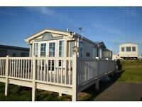Static Caravan Isle of Sheppey Kent 2 Bedrooms 4 Berth Willerby Vogue 2005 Harts