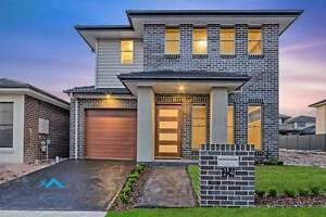 Dressed To Impress... Marsden Park Blacktown Area Preview