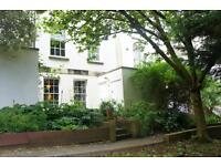 2 bedroom flat in Pro-Cathedral Lane, Clifton, Bristol, BS8 1LB