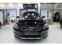 2013 VOLVO XC60 D4 [163] SE Lux 5dr AWD Geartronic Auto