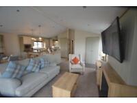 Luxury Lodge Rye Sussex 2 Bedrooms 6 Berth Willerby Heathfield 2018 Rye Harbour