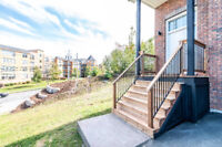 RAVINES, BEDFORD SOUTH, FULLY RENOVATED, QUIET, A MUST SEE!