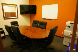 1050 sq ft Office Space for Rent or Sale
