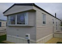 Static Caravan Birchington Kent 2 Bedrooms 6 Berth Willerby Vacation 2013