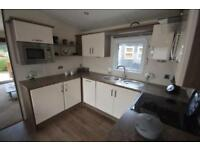 Static Caravan Saxmundham Suffolk 2 Bedrooms 6 Berth Delta Cambridge 2017