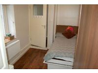 Nice en-suite room in Central London Bloomsbury