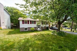 Open House: Sun, Oct 9, 2-4, 50 Spring Ave Dartmouth