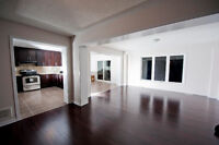 BEAUTIFUL NEW HOME AWAITS YOUR ARRIVAL (PICKERING)