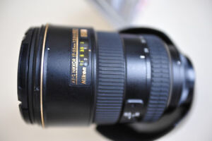 Nikon 17-55mm f2.8 + Nikon D300s + Nikon 28-105mm f3.5-4.5D