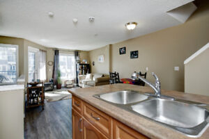 TOWNHOUSE - only $249,900 - Your First Home!