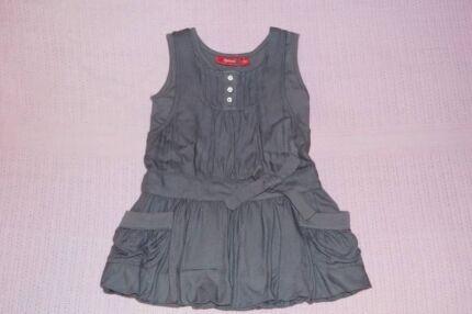 Girls Dress - Size 1 Tanah Merah Logan Area Preview