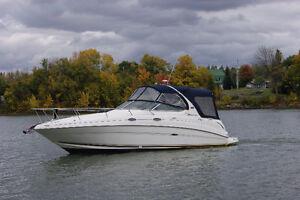 Résultats de recherche d'images pour «au volant bateau sur l eau»