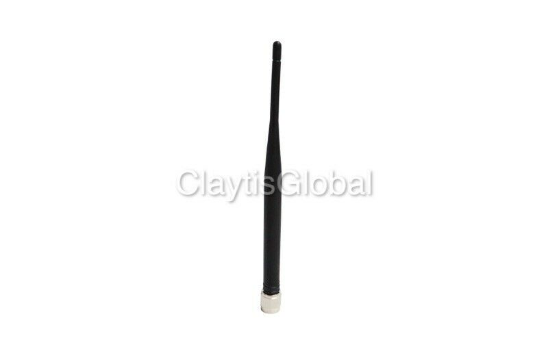 Details about 902-928Mhz Radio Antenna Replacement for Trimble R2