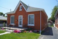 Bright and spacious 3 bedroom home for rent @ $1,125 + utilities