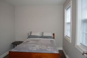 NEW home for Sale/Lease in Long Harbour!! St. John's Newfoundland image 10