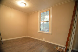 One bedroom apartment on Main floor of House- Port Hope Peterborough Peterborough Area image 6