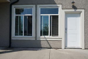 Cloverdale One Bedroom Suite for Rent