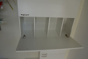 Brand New Kitchen Cabinets