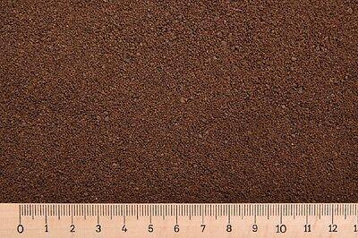 1 kg Vital 0,5-0,8 mm - Futter für Guppy u. Neon - Granulat langsam sinkend