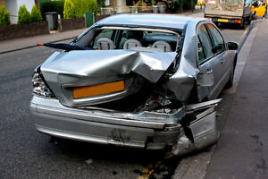 Towing service& cash for junk unwanted accident old cars Strathcona County Edmonton Area image 2