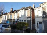 6 bedroom house in Kennington Avenue, Bishopston, BS7 9ET