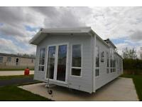 Static Caravan Birchington Kent 2 Bedrooms 6 Berth Willerby Robertsbridge 2017