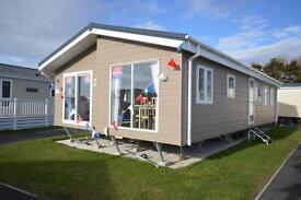 Luxury Lodge Rye Sussex 3 Bedrooms 6 Berth Delta Evesham 2016 Rye Harbour