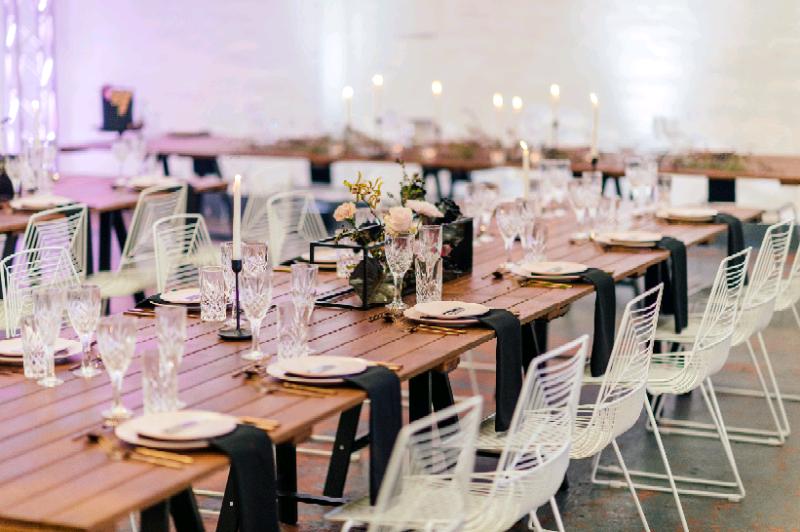 Wedding Furniture Hire Perth Venues Gumtree Australia Perth City