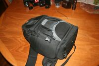Lowepro Sling Shot 200AW camera bag
