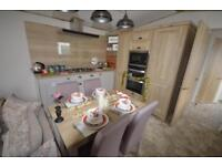 Static Caravan Nr Fareham Hampshire 2 Bedrooms 6 Berth ABI Ambleside 2018