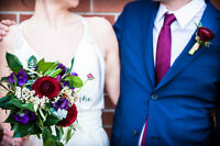 Affordable Wedding  Photography Toronto