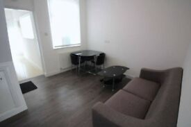 fully furnished rooms to rent for students professional and contractors
